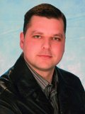 Оливер Петковић : наставник математике