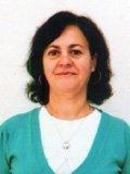 Oливера Бован : учитељица