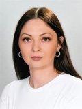 Станојка Урошевић : педагог