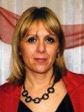 Зорица Секуловски : учитељица