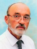 Драган Димитријевић : наставник српског језика