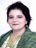 Зорана Рангелов : наставник техничког и информатичког образовања